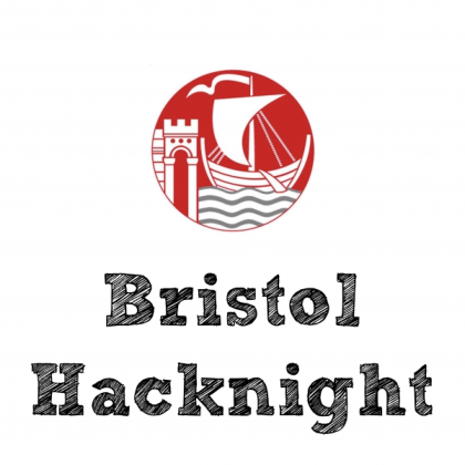 Bristol Hack Night!